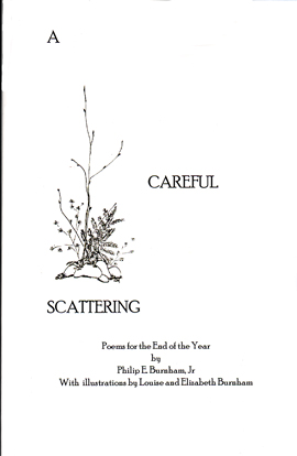 Order A Careful Scattering